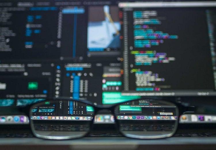 Qu'est ce qu'une base de données ?